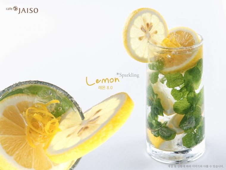 음료_레몬.jpg